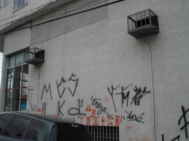 Casa, Campo Grande, São Paulo (3331) - Foto 19