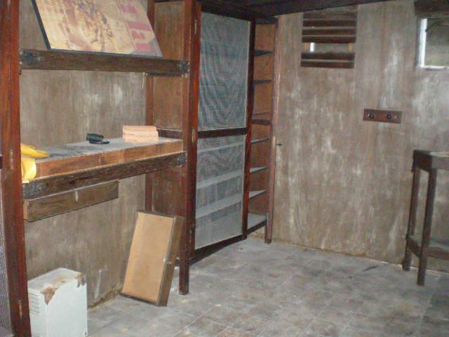 Casa 4 Dorm, Interlagos, São Paulo (3339)