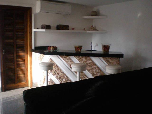 Casa 4 Dorm, Interlagos, São Paulo (3339) - Foto 2