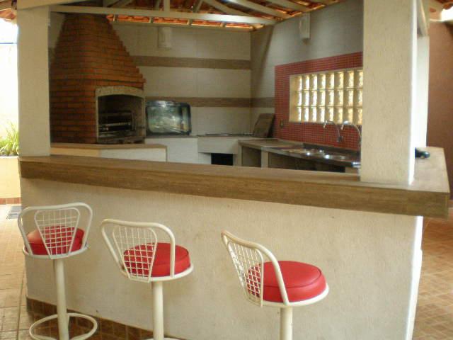 Casa 4 Dorm, Interlagos, São Paulo (3339) - Foto 3
