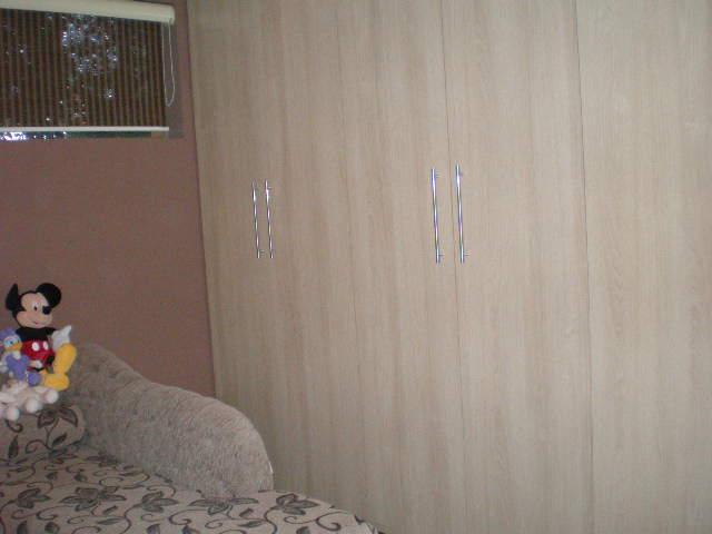 Casa 4 Dorm, Interlagos, São Paulo (3339) - Foto 4