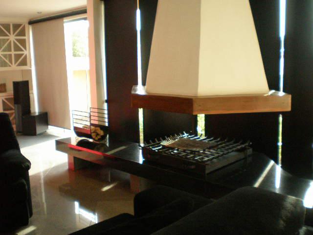 Casa 4 Dorm, Interlagos, São Paulo (3339) - Foto 10