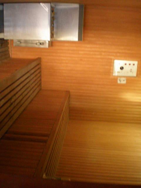 Casa 4 Dorm, Interlagos, São Paulo (3339) - Foto 18