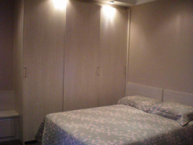 Casa 4 Dorm, Interlagos, São Paulo (3339) - Foto 20