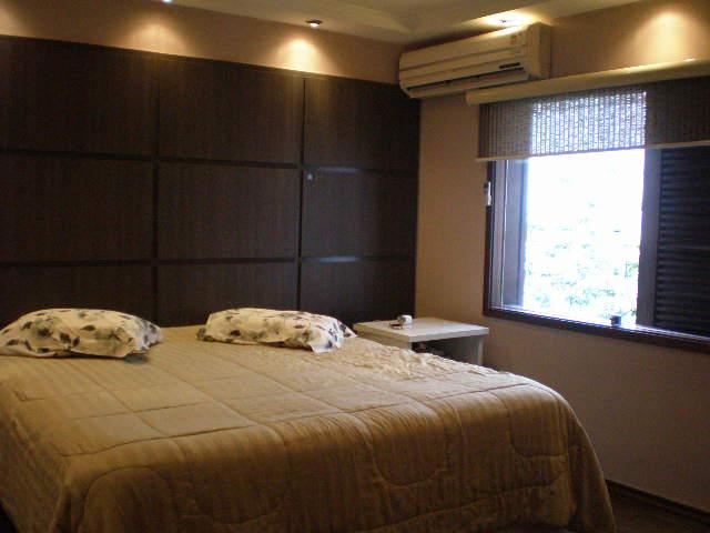 Casa 4 Dorm, Interlagos, São Paulo (3339) - Foto 22
