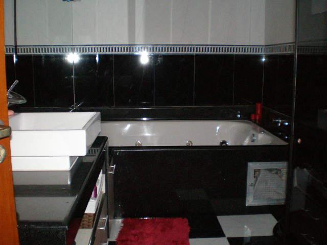 Casa 4 Dorm, Interlagos, São Paulo (3339) - Foto 23
