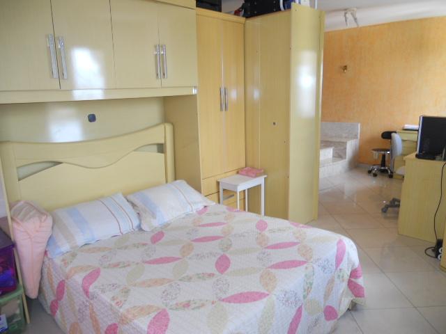 Chac. Alto da Boa Vista - Apto 1 Dorm, Alto da Boa Vista, São Paulo - Foto 16