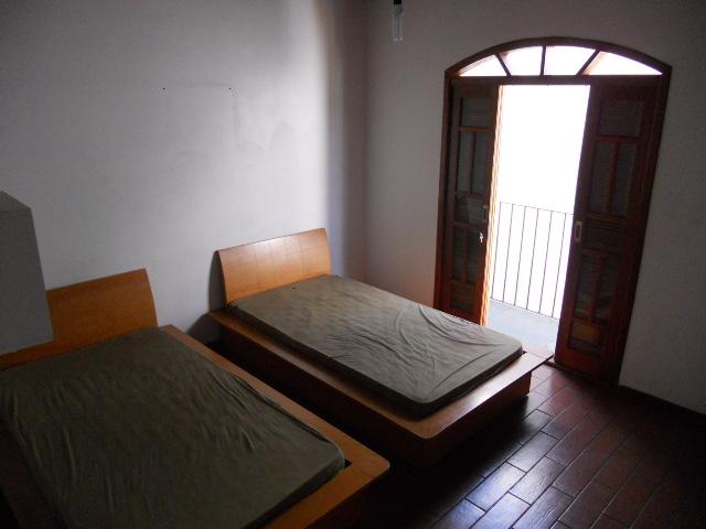 Casa 3 Dorm, Parque Alves de Lima, São Paulo (3364) - Foto 3