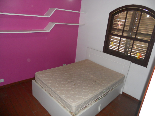 Casa 3 Dorm, Parque Alves de Lima, São Paulo (3364) - Foto 4