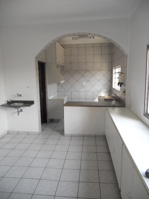 Casa 3 Dorm, Parque Alves de Lima, São Paulo (3364) - Foto 8