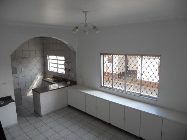 Casa 3 Dorm, Parque Alves de Lima, São Paulo (3364) - Foto 10