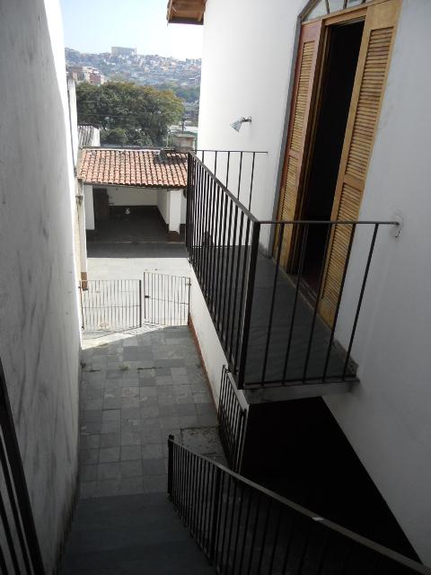 Casa 3 Dorm, Parque Alves de Lima, São Paulo (3364) - Foto 18