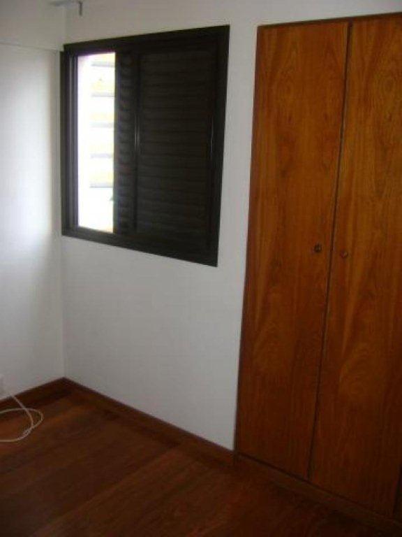 Apto 2 Dorm, Vila Mascote, São Paulo (3395) - Foto 3