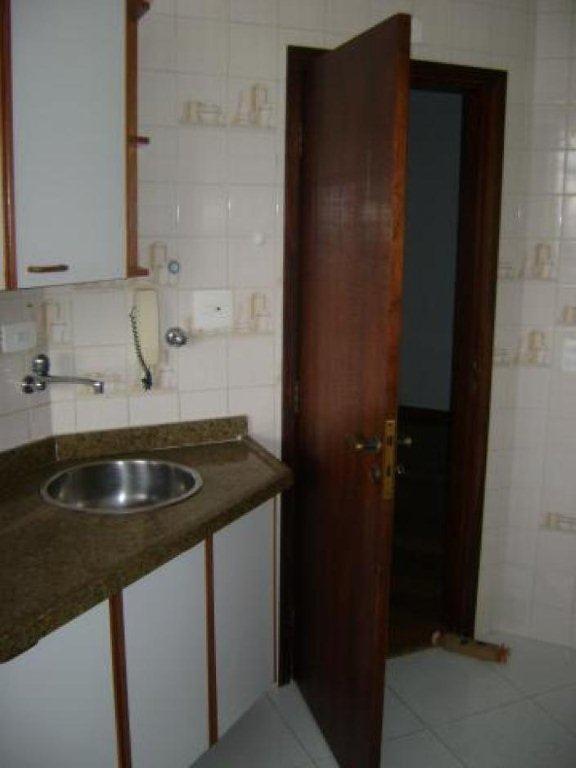 Apto 2 Dorm, Vila Mascote, São Paulo (3395) - Foto 15