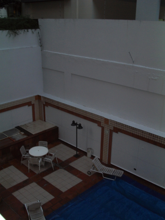 Maison Royale - Apto 4 Dorm, Paraíso, São Paulo (3401)