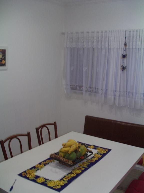 Maison Royale - Apto 4 Dorm, Paraíso, São Paulo (3401) - Foto 5