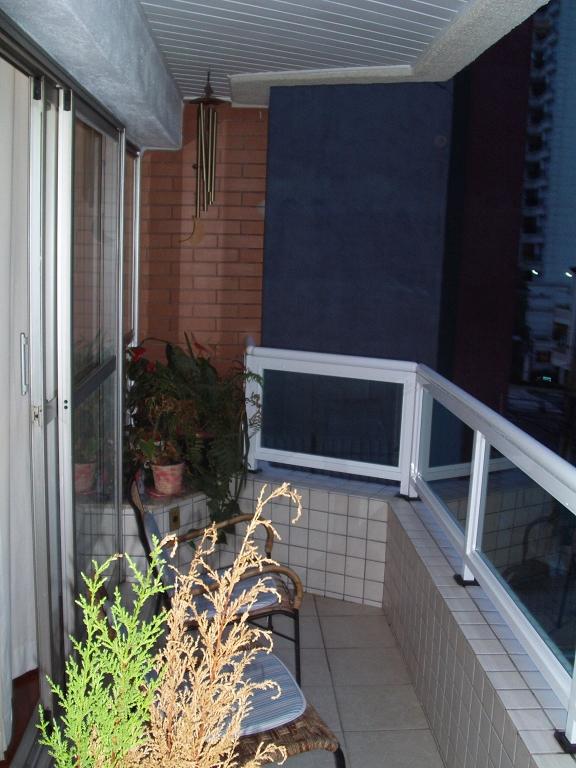 Maison Royale - Apto 4 Dorm, Paraíso, São Paulo (3401) - Foto 8