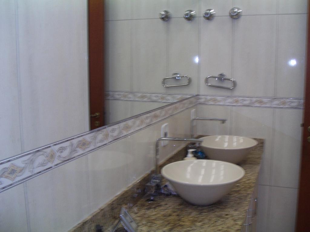 Maison Royale - Apto 4 Dorm, Paraíso, São Paulo (3401) - Foto 10
