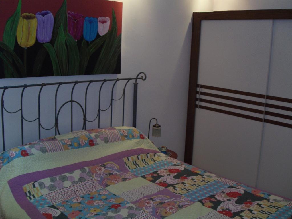 Maison Royale - Apto 4 Dorm, Paraíso, São Paulo (3401) - Foto 12