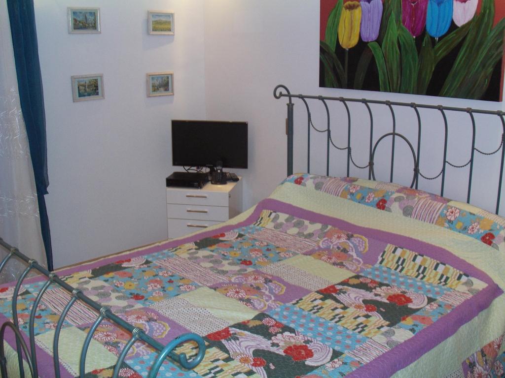 Maison Royale - Apto 4 Dorm, Paraíso, São Paulo (3401) - Foto 13
