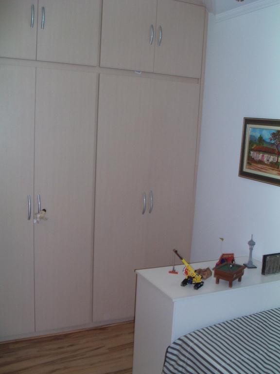 Maison Royale - Apto 4 Dorm, Paraíso, São Paulo (3401) - Foto 15