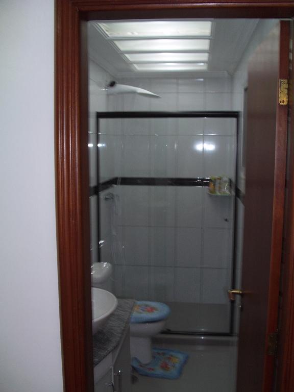 Maison Royale - Apto 4 Dorm, Paraíso, São Paulo (3401) - Foto 16