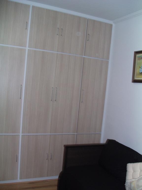 Maison Royale - Apto 4 Dorm, Paraíso, São Paulo (3401) - Foto 18