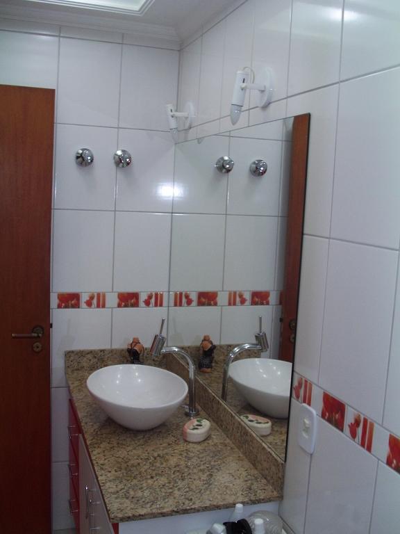 Maison Royale - Apto 4 Dorm, Paraíso, São Paulo (3401) - Foto 19