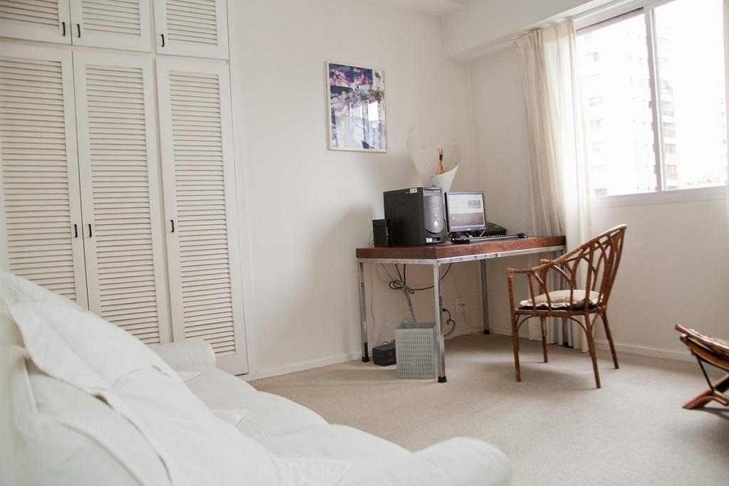 Wembledon Park - Apto 3 Dorm, Vila Morumbi, São Paulo (3405) - Foto 10