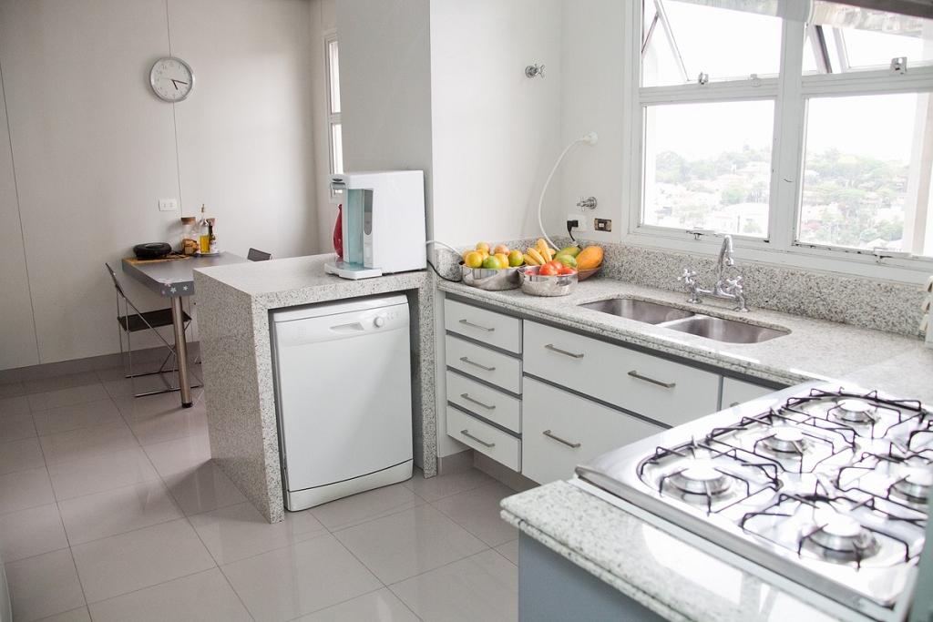 Wembledon Park - Apto 3 Dorm, Vila Morumbi, São Paulo (3405) - Foto 11