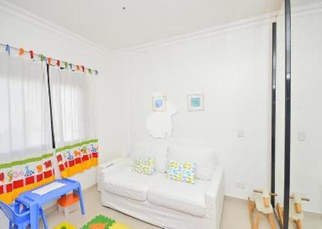Maison Samara - Apto 4 Dorm, Pinheiros, São Paulo (3412) - Foto 8