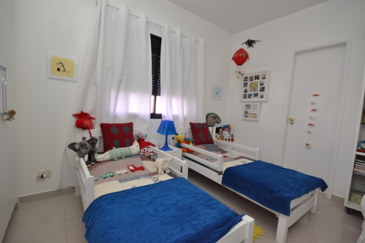 Maison Samara - Apto 4 Dorm, Pinheiros, São Paulo (3412) - Foto 9