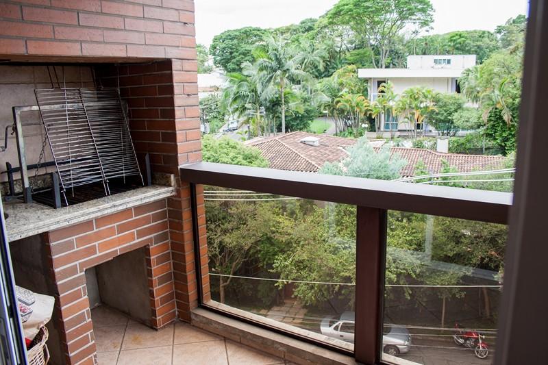 Princess - Apto 4 Dorm, Morumbi, São Paulo (3415) - Foto 5