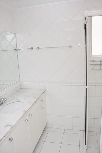 Princess - Apto 4 Dorm, Morumbi, São Paulo (3415) - Foto 10