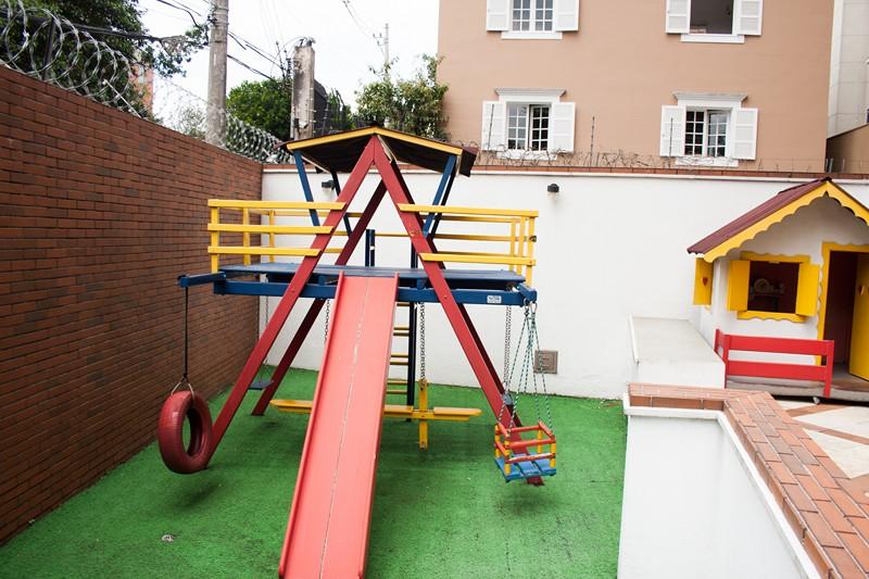 Princess - Apto 4 Dorm, Morumbi, São Paulo (3415) - Foto 18