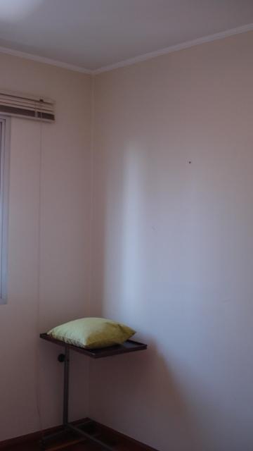 Francesco D'assisi - Apto 3 Dorm, Jardim Marajoara, São Paulo (3449) - Foto 9