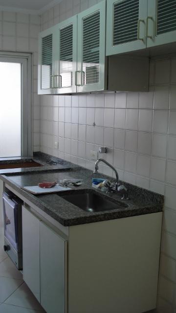Francesco D'assisi - Apto 3 Dorm, Jardim Marajoara, São Paulo (3449) - Foto 16