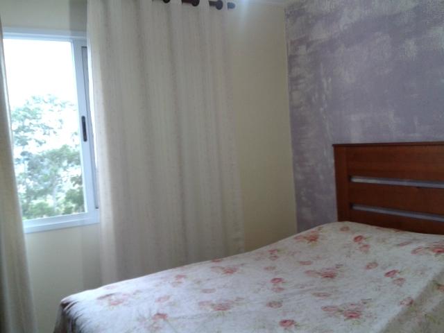 Reserva dos Lagos - Apto 3 Dorm, Campo Grande, São Paulo (3499) - Foto 10