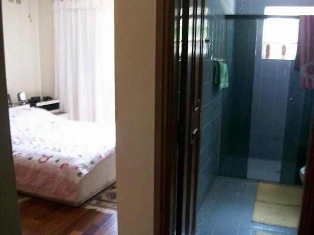 Casa 4 Dorm, Interlagos, São Paulo (3566) - Foto 13