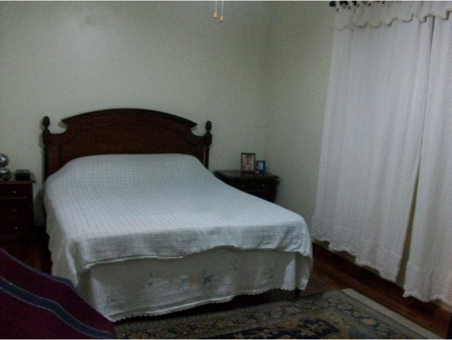 Casa 4 Dorm, Interlagos, São Paulo (3566) - Foto 16