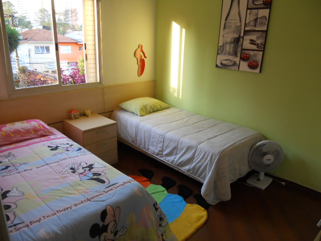 Le Parc - Apto 4 Dorm, Jardim Marajoara, São Paulo (3610) - Foto 14