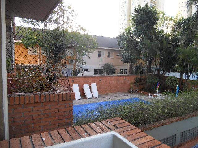 Le Parc - Apto 4 Dorm, Jardim Marajoara, São Paulo (3614) - Foto 18