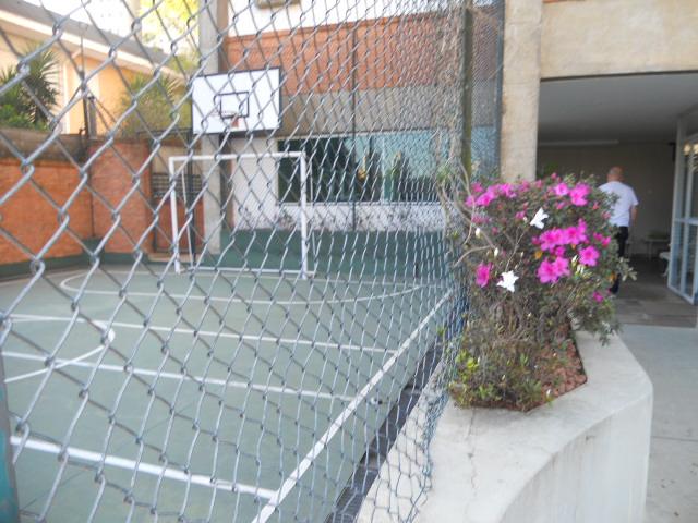 Le Parc - Apto 4 Dorm, Jardim Marajoara, São Paulo (3614) - Foto 19