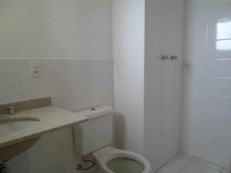 Cond. Terrara - Apto 3 Dorm, Campo Grande, São Paulo (3638) - Foto 8