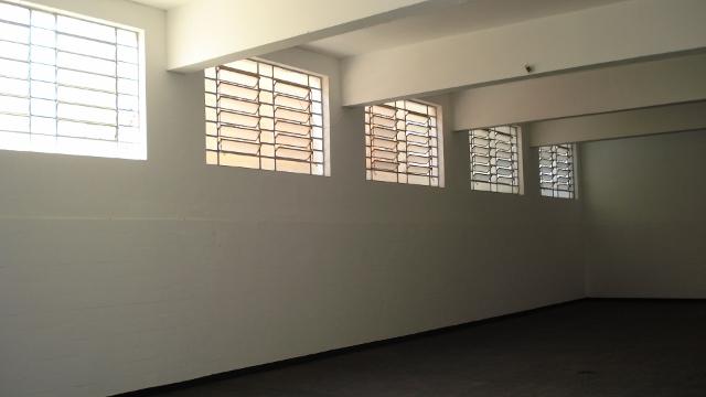 Casa, Santo Amaro, São Paulo (3602) - Foto 6