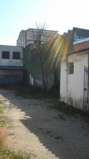Galpão, Santo Amaro, São Paulo (3603) - Foto 3