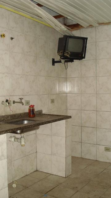 Galpão, Santo Amaro, São Paulo (3603) - Foto 8
