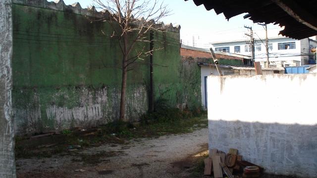 Galpão, Santo Amaro, São Paulo (3603) - Foto 19
