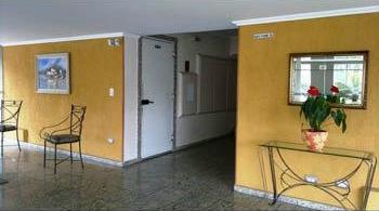 Residencial Guarapiranga - Apto 2 Dorm, Socorro, São Paulo (3654) - Foto 4
