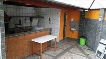 Residencial Guarapiranga - Apto 2 Dorm, Socorro, São Paulo (3654) - Foto 6
